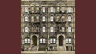 <b>Led Zeppelin</b> - YouTube