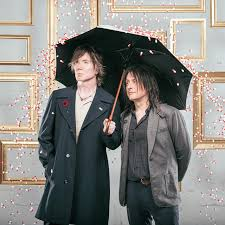 The Goo <b>Goo Dolls</b> on Spotify
