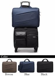 "<b>Cool bell High</b> Quality Nylon Bag 17.3"" Laptop Bags Waterproof ..."