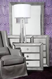 browse shop for chic mirrored furniture from z gallerie we carry mirrored desks dressers tables more upgrade your home order online today awe inspiring mirrored furniture bedroom sets