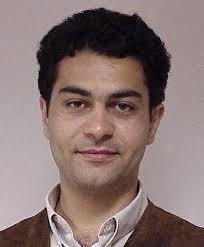 WISSAM NASRALLAH. Wissam Al-Saidi. 496 x 600 - 42k - wissam