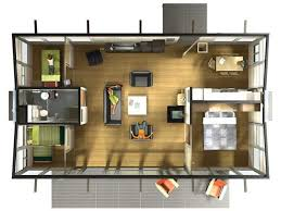 images about House plan    s on Pinterest   Small House Plans    Small bedroom modern house plan International Housing Solutions   Exclusive Manufacturer Distributor for HABODE and