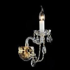 <b>Бра Maytoni Beatrix DIA019-01-G</b> купить в Нур-Султане или с ...
