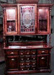 credenzas apothecaries and auction on pinterest antique pulaski apothecary style