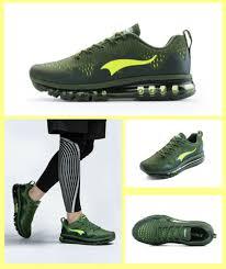 <b>ONEMIX Women's</b> Gym Trainers <b>Running</b> Shoes Men Athletic ...