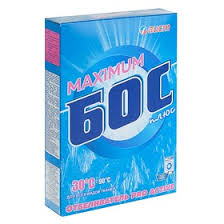 "<b>Отбеливатель</b> ""<b>БОС плюс</b>"" <b>Maximum</b>, 600 г (1807777) - Купить по ..."