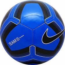 <b>Мяч футбольный Nike Pitch</b> Training SS19 купить в Москве ...