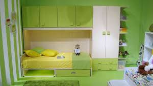 awesome retro kids bedroom furniture interior design inspirations also childrens bedroom furniture awesome bedroom furniture furniture vintage lumeappco