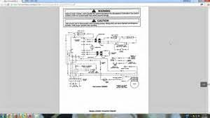 amana dryer lea30aw wiring diagram images dryer heating amana dryer wiring diagram amana automotive wiring
