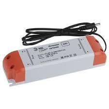 <b>Блок питания</b> для модульных светильников <b>ЭРА</b> LP-LED-12-36W ...