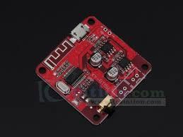 Mini <b>MP3</b> Bluetooth 4.2 <b>Lossless Decoder Board</b> 5W+5W Car ...