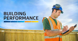 Builder and designer <b>rights and obligations</b>   Building Performance