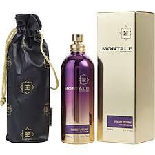 <b>Montale</b> Paris <b>Sweet Peony</b> Parfum | FragranceNet.com®