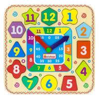 Купить детские <b>часы</b> в Ивантеевке, сравнить цены на детские ...