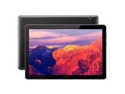 <b>Huawei MediaPad T5</b> - обзор, характеристики, цены, отзывы