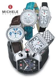 different types of tag heuer and michele watches watches if