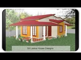 Sri Lanka House Design Ideas   YouTube