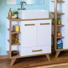 Мебель для ванной комнаты <b>Sanflor</b> (<b>Санфлор</b>) купить по низкой ...