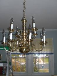 Chandelier Dining Room Kitchen Chandeliers For Dining Room Sconces Lighting Bronze