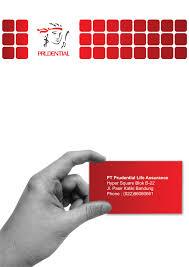 desain proposal prudential pixture design print print print
