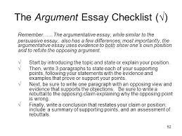 argumentative paper topics   Template Argumentative Essay Topics  Good Ideas for Easy Writing     A brief gist of  Argumentative Essay Topics  Good Ideas for Easy Writing     A brief gist of