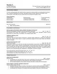 New york resume help   Help with world history homework