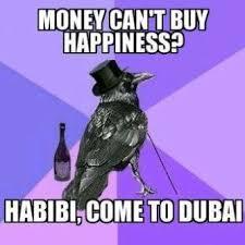 Dubai meme   Easy as pie in Dubai   Pinterest   Dubai and Meme via Relatably.com