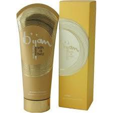 <b>Bijan With A Twist</b> Perfume Eau De Parfum by Bijan | 99Perfume.com