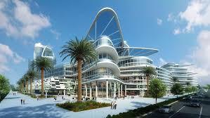 Company plans to build $7.5 billion '<b>smart mini</b>-city' in Las Vegas ...