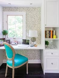1000 images about dwelling place on pinterest home office office spaces and home tours bright home office design