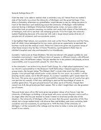 resume  persuasive argumentative essay examples  moresume co    college persuasive essay short argumentative essays examples smlf