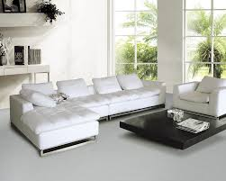 leather furniture brands perfect italian leather furniture blair furniture brands italian leather sofa manufacturers furniture best best leather furniture manufacturers