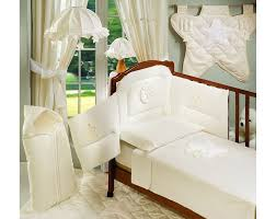 <b>Комплект</b> в кроватку <b>Italbaby</b> Petite Etoile