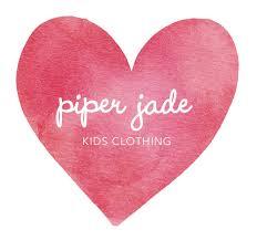 Piper Jade <b>Kids</b> Clothing: <b>Baby</b> clothing free shipping