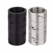 Выгодная цена на metal <b>ring</b> — суперскидки на metal <b>ring</b>. metal ...
