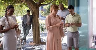 'Black Mirror' Recap: 'Nosedive' Is a Sharp Satire About Social ...