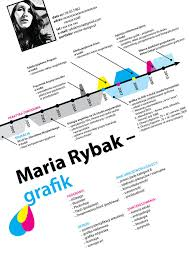 images about graphic design resume timeline 1000 images about graphic design resume timeline infographic resume and the coopers