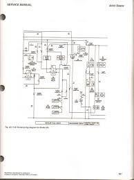john deere lt160 wiring diagram wiring diagram Wiring Diagram John Deere L110 john deere lt160 wiring diagram with 2012 04 09 224845 deere 455 electrical1 jpg wiring diagram john deere l111