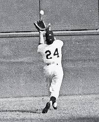 「1954 The Catch」の画像検索結果