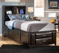 related post with trend ashley furniture bedroom sets childrens ashley furniture bedroom photo 2