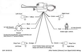 signal stat wiring diagram wiring diagram signal stat 500 wiring diagram printable