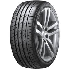 <b>Laufenn S Fit Eq</b> Lk01 - Highway Tyres