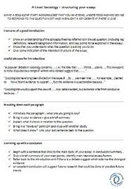 images about essay writing on pinterest  sociology solo  essay writing from raylwin