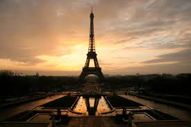 Paříž, Wikipedia.org