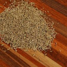 <b>Anise Seed</b> - <b>Whole</b>   SKORDO Spices