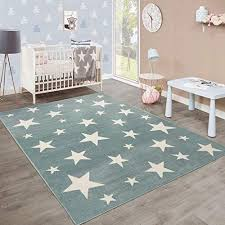 Size:<b>80x150 cm</b> Paco Home Childrens <b>Rug</b> Childrens Room 3D ...
