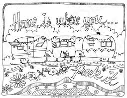 Small Picture Travel Coloring Pages 69gifmh762mw645 Coloring Pages Maxvision