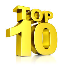 jobs for veterans the top 10 things job seekers are doing right the top 10 things job seekers are doing right