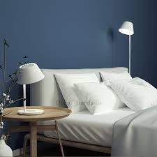 Techno Green - <b>YEELIGHT YLCT03YL LED Bedside</b> Lamp Pro ...