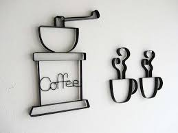 wall decor unique home decorating ideas gallery of coffee wall decor unique with additional home decorating id